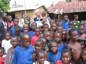 Sierra Leone 137